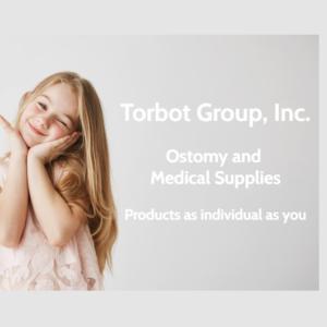 Torbot Skin Tac & Tac Away - servetele
